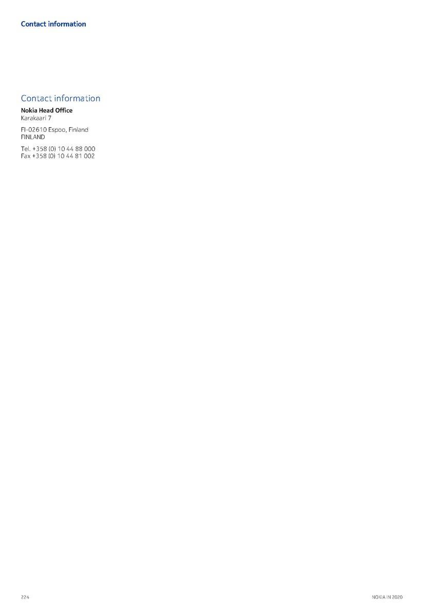 precvt_1_nokia_annual_report_2020_english 1_page_226.jpg