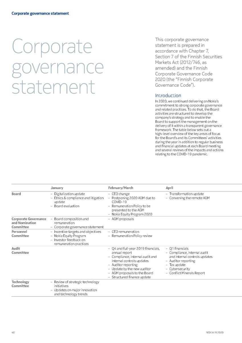 precvt_2_nokia_corporate_governance_statement_2020 2_page_01.jpg