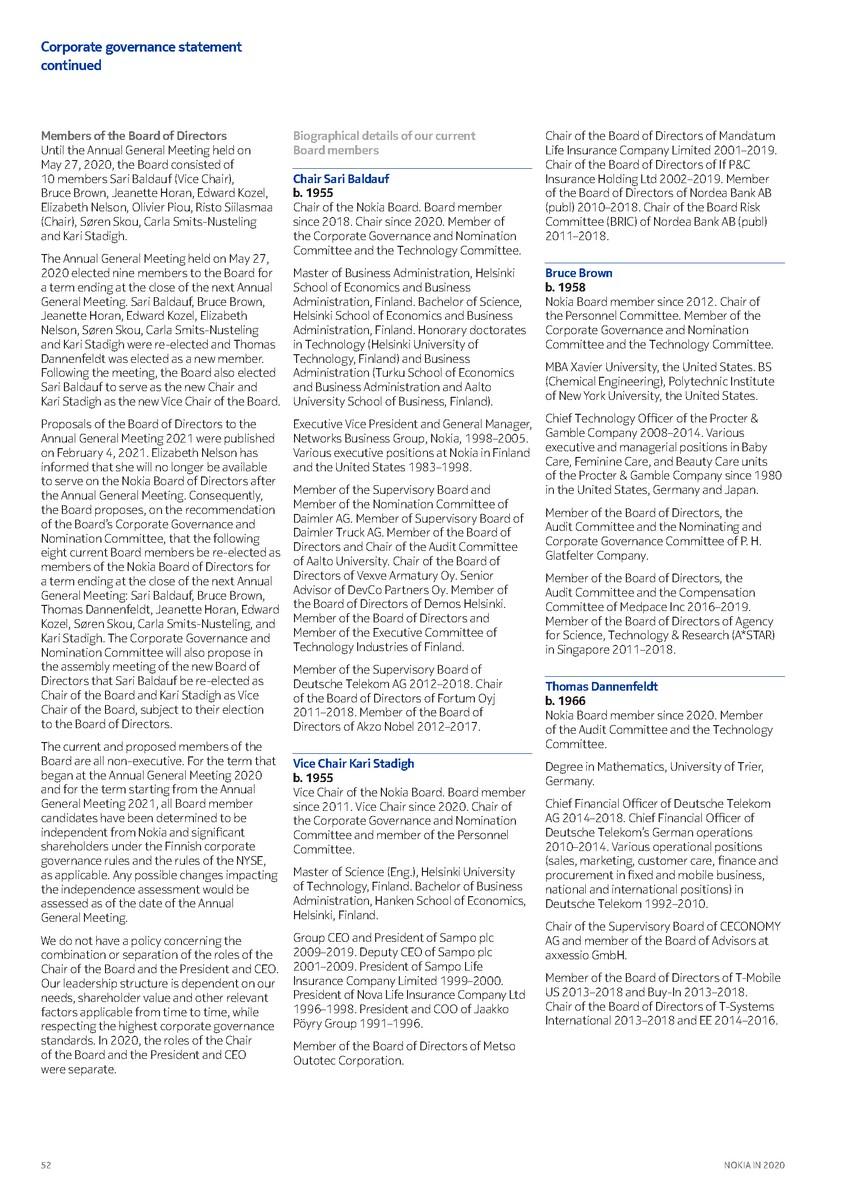 precvt_2_nokia_corporate_governance_statement_2020 2_page_05.jpg