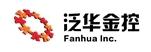 Fanhua Inc - logo