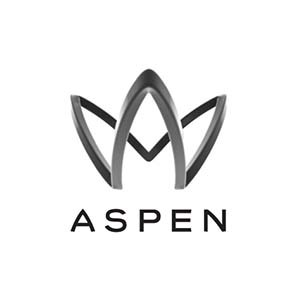 Aspen Insurance Holdings LTD logo