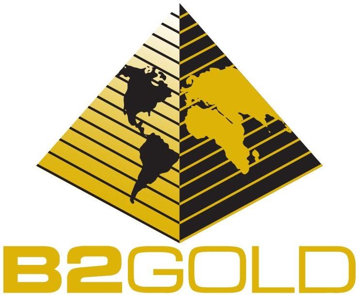 b2goldlogo1.jpg