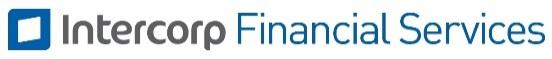 Intercorp Financial Services logo