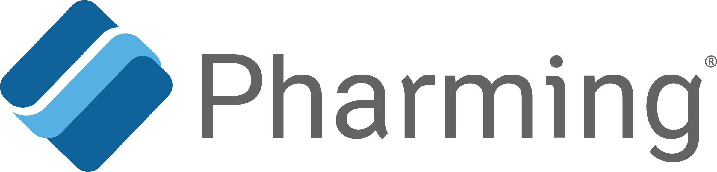 logo_greyxoriginalx1.jpg