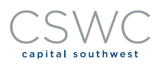 Capital Southwest logo