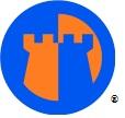 A. M. Castle & Co. logo