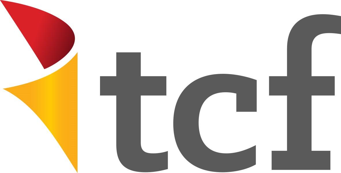 tcf-20201213_g1.jpg