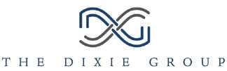 Dixie Group Inc. logo
