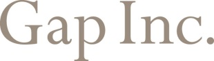 Gap, Inc. logo