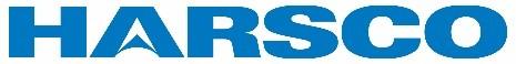 Harsco Corp logo