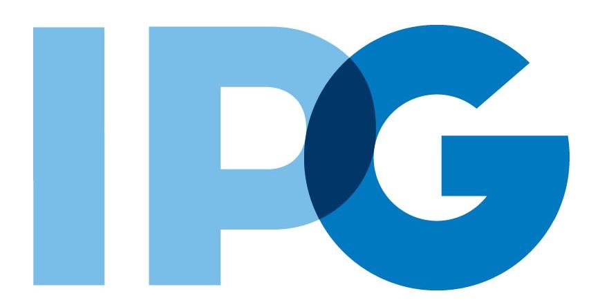Interpublic Group Of Companies logo
