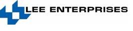 Lee Enterprises Inc logo