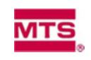 MTS Systems logo