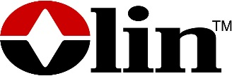 Olin logo
