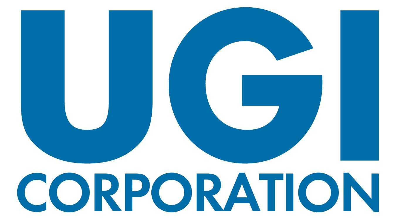 Ugi Utilities logo