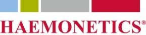 Haemonetics logo