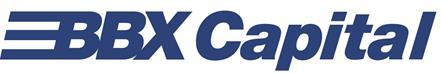 Bbx Capital logo