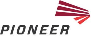 Pioneer Energy Services Corp logo