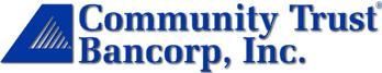 Community Trust Bancorp logo