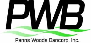 Penns Woods Bancorp logo