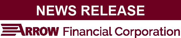 Arrow Financial logo
