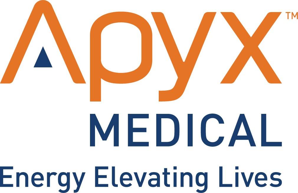 Bovie Medical logo