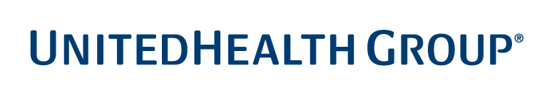 UnitedHealth Group Incorporated logo
