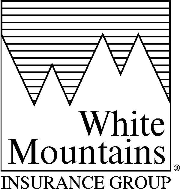 White Mountains Insurance logo