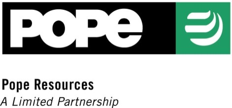 Pope Resources LTD Partnership logo