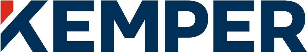 Kemet Corp logo