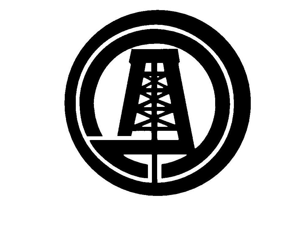 Barnwell Industries logo