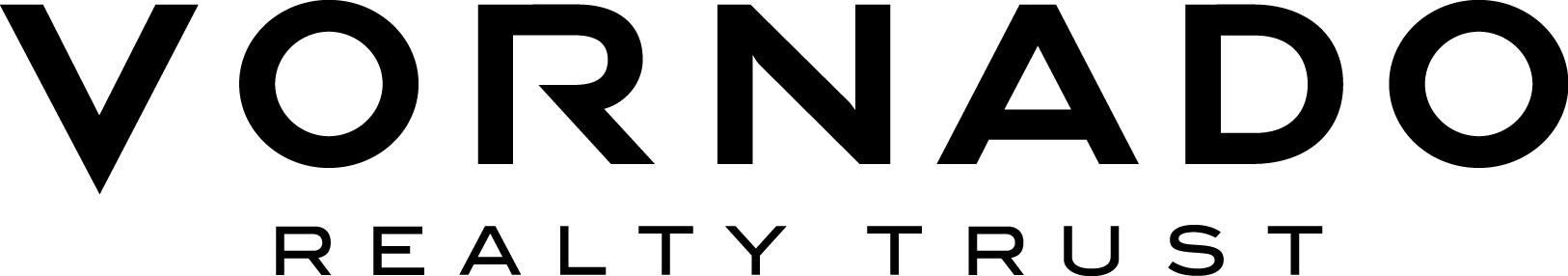 Vornado Realty logo