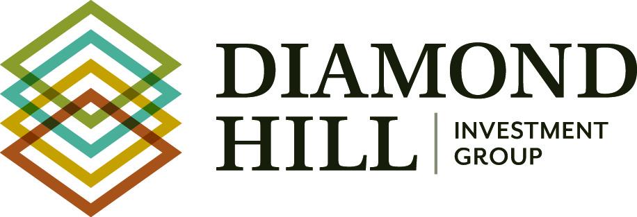 Diamond Hill Investment logo