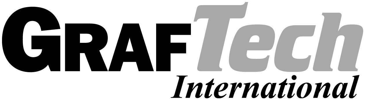 GrafTech International logo