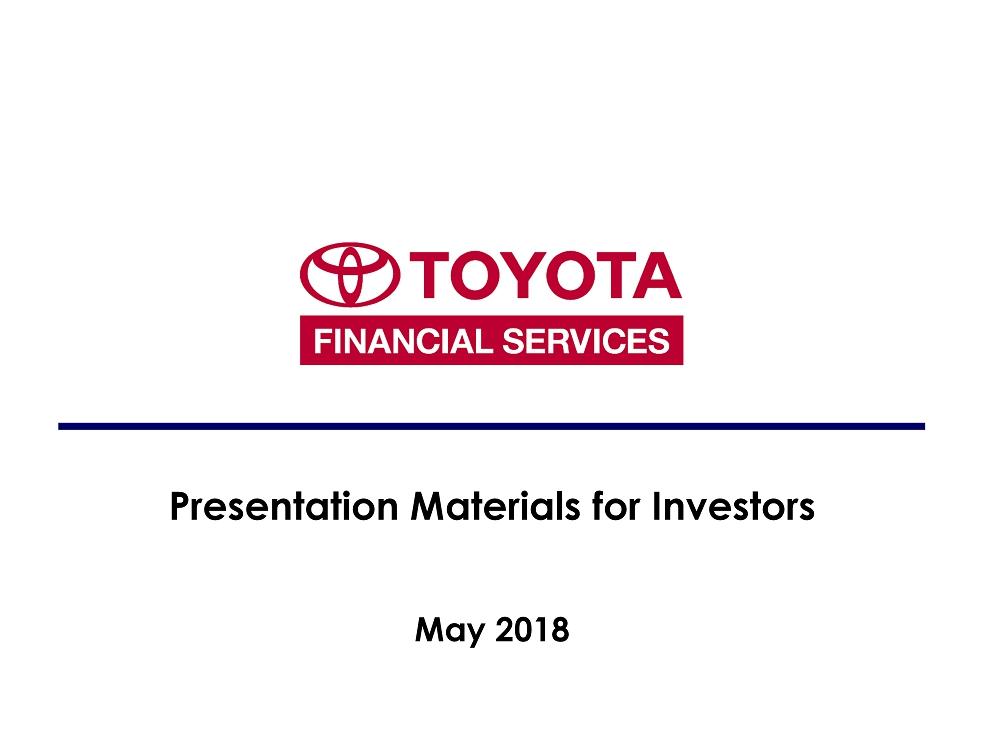 Toyota Motor Credit logo