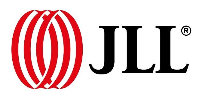 jll-20210505_g1.jpg