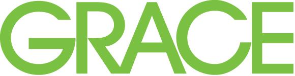 W.R. Grace & Co. logo