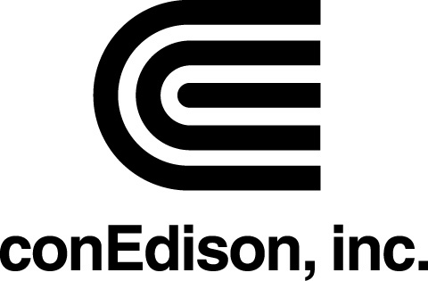 Consolidated Edison Co Of New York logo
