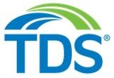 tds-20210506_g1.jpg