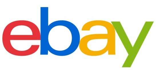 ebay-20200429_g1.jpg