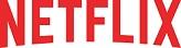 Netflix, Inc. logo