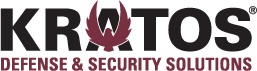 Kratos Defense & Security Solutions, Inc. logo