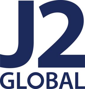 jcom-20201118_g1.jpg