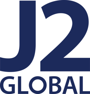 jcom-20210419_g1.jpg