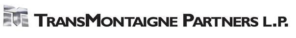 Transmontaigne Partners logo