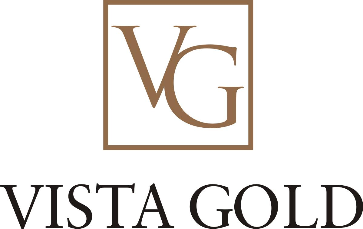 Vista Gold Corp. logo