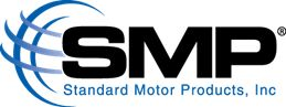 Standard Motor Products, Inc. logo