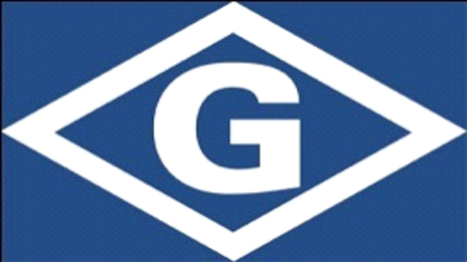 Genco Shipping & Trading Ltd. logo