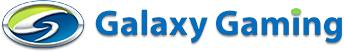 Galaxy Gaming logo