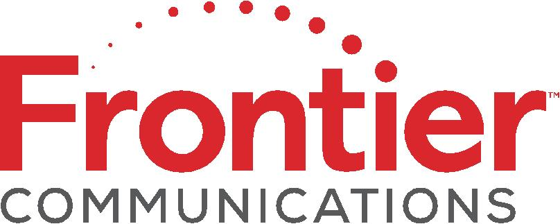 Frontier Communications Corp logo